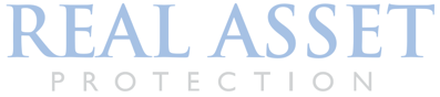 Real Asset Protection, LLC